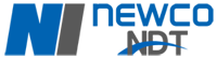 final_logo1-f295c45a