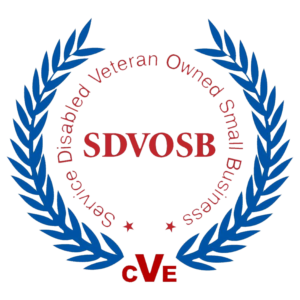 SDVOSB-logo-color-300x300