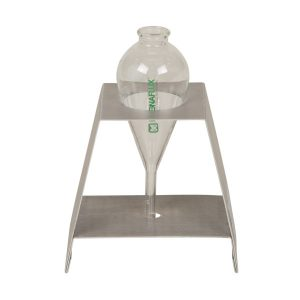 Centrifuge Tube with Stand