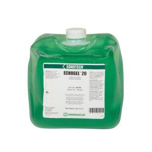 Echogel GR20 1 Gallon