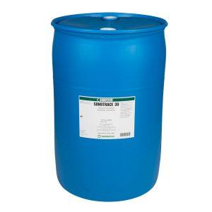 Sonotrace GR30 55 Gallon