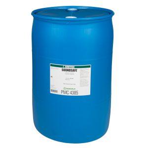 SoundSafe 55 Gallon