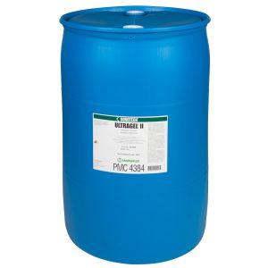 Ultragel II 55 Gallon
