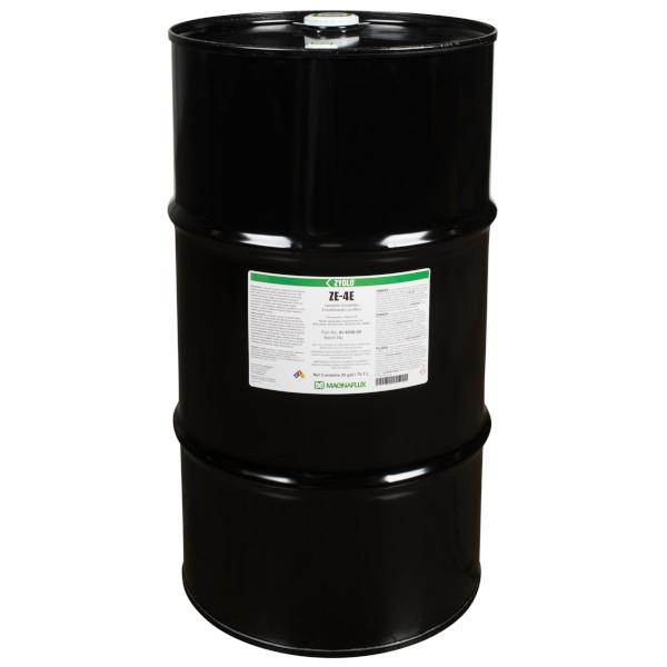 ZE-4E 20 Gallon