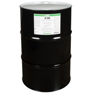 ZL-15B 55 Gallon