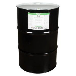 ZL-19 55 Gallon