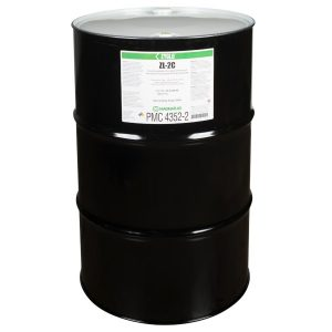 ZL-2C 55 Gallon