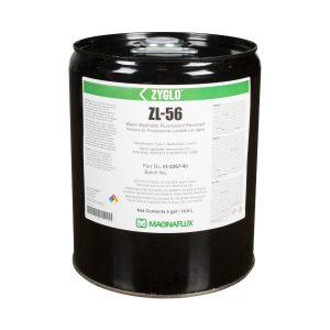 ZL-56 5 Gallon
