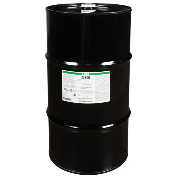 ZL-60D 20 Gallon