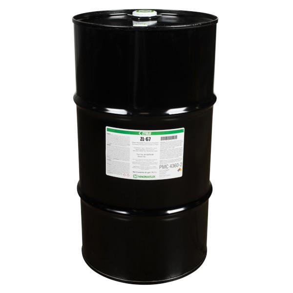 ZL-67 20 Gallon