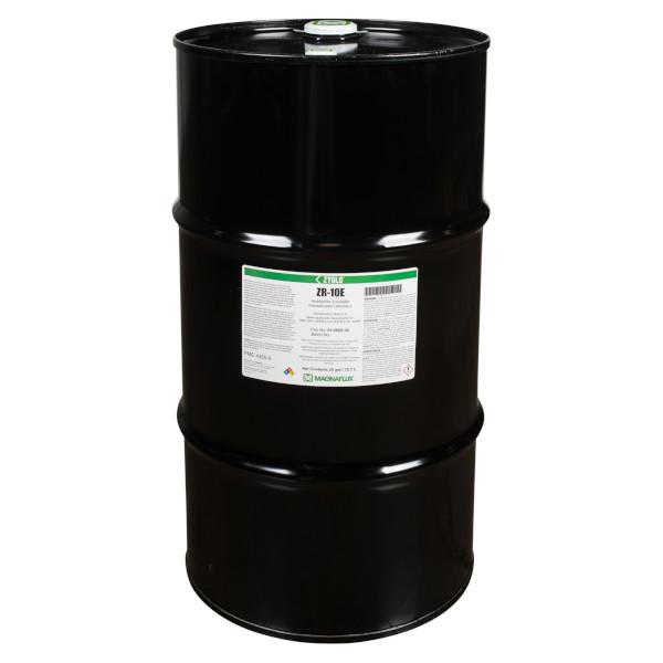 ZR-10E 20 Gallon