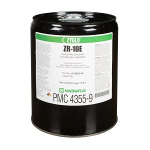 ZR-10E 5 Gallon