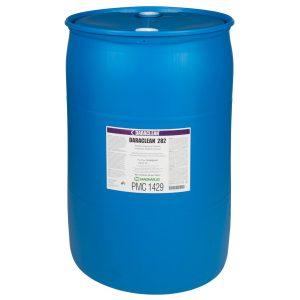 Daraclean 282 55 Gallon