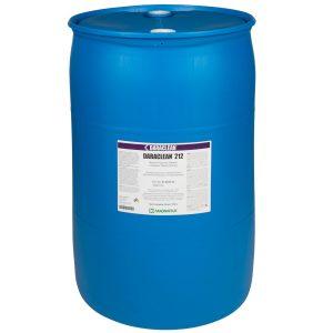 Daraclean 55 Gallon