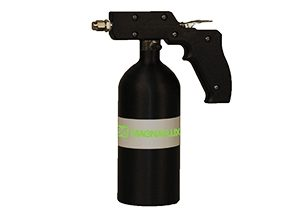 Mag Portable Pressure Sprayer