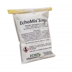 EchoMix Single