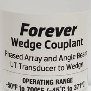 Forever Wedge