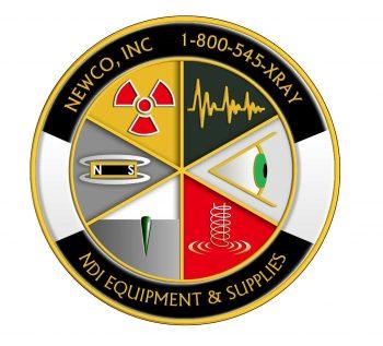 Military-Symbol1-350x317