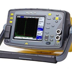 StieScan 500