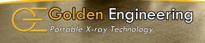 Golden-Engineering