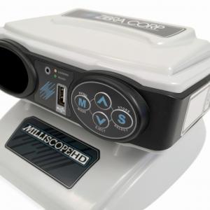 Milliscope HD