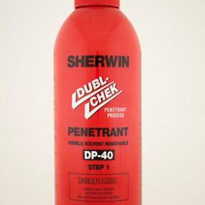 Sherwin DP-40