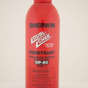 Sherwin DP-50