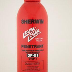 Sherwin DP-51