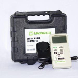 Magnaflux FC meter