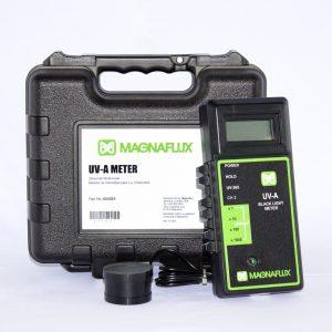 Magnaflux UVmeter