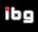 IBG Equipment
