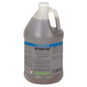 14A Aqua-Glo 1 Gallon