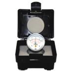 Field Indicators & Meters