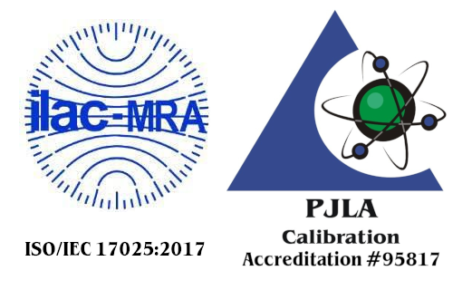 ILAC_PJLA