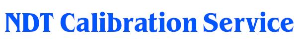 NDTCalibrationHeaderText